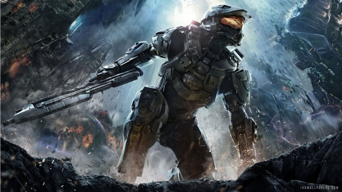 2012_halo_4_game-1366x768