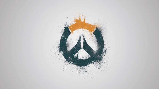 overwatch_wallpaper_hd_by_mrnocilla-d9q4d3z
